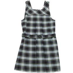 School Girls Tunic