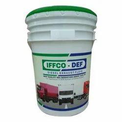Diesel Exhaust Fluid IFFCO DEF