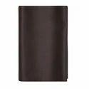 Men Suit Length Fabric