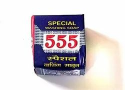 555 Special Washing Soap - 1000g