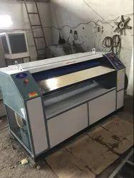Vacuum Ironing Table Manufacturer