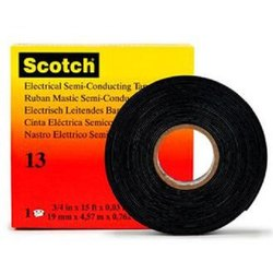 3M Scotch 13 Tape