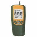 Mini Pressure Meter