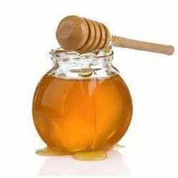 kombu Honey