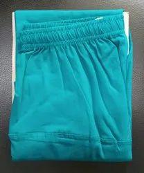 95% Cotton + 5% Lycra Churidaar and Ankle Length Girls Ladies Leggings