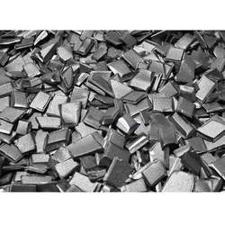 Titanium Scrap at Best Price in India