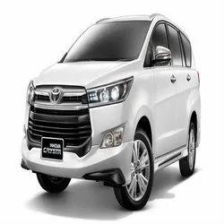 West India Car Rental - Ahmedabad Car Rental
