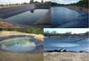 Agro Pond Liners