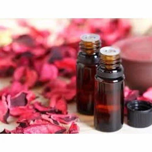 Aniba Rosaeodora Rosewood Essential Oil, Rs 2250 /litre Aarnav Global  Exports | ID: 21234689888