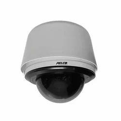 PELCO-PTZ Camera