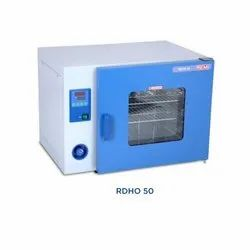 REMI RDHO 50 Dry Hot Air Oven