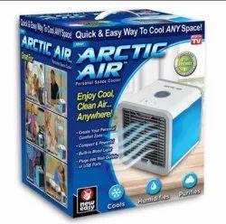 Mini AC