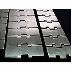 Modular Conveyor Chain