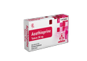 Azathioprine Tablets 50 mg