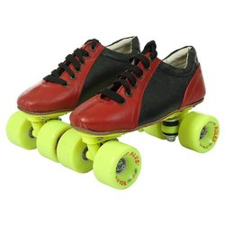 skating shoes for 12 year old