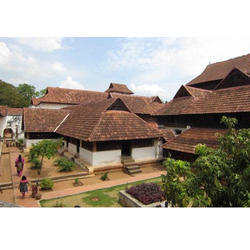 Padmanabhapuram Palace Holiday Package