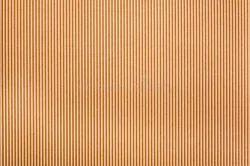 Corrugated Paper, GSM: 80 - 120, For Carton Box