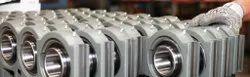 Aerospace Aluminium Castings, For Industrial