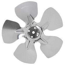 Cooling Fan Blade At Best Price In India