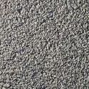 Grey Pebbles Gravel, Packaging Type: Loose