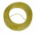 EHT Cables
