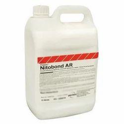 Fosroc Nitobond AR Standard (20l)