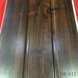DB-811 Heritage Series PVC Panel