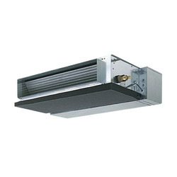 Ductable Airconditioner