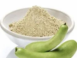 Dudhi Powder (Bottle Gourd)