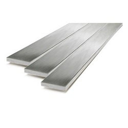 Monel 600 Non Ferrous Flats