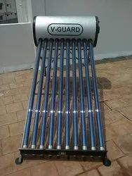 125 LPD V Guard Solar Water Heater