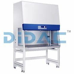 Bio Safe Cabinet