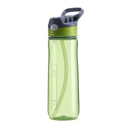 Autospout Water Bottle