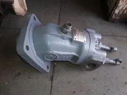 Rexroth Hydraulic Motor A2fm63/61w Model