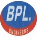 Bpl Engineers