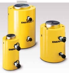 CLRG-15010 Enerpac Double-Acting Hydraulic Cylinder