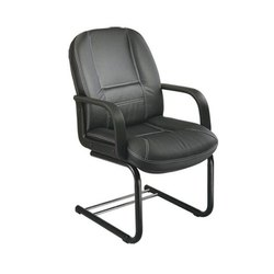 SF-222 Manager Chair