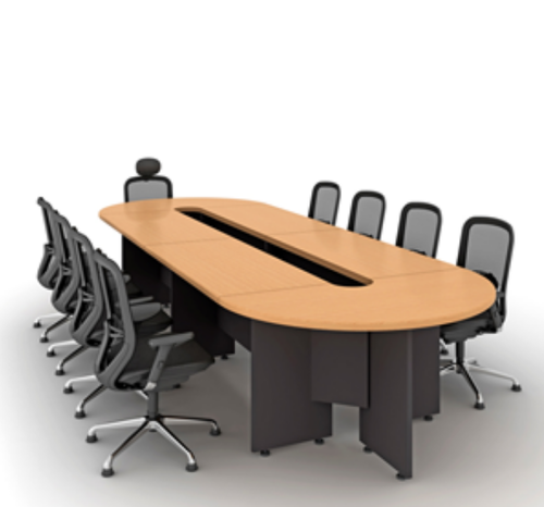 Conference Table Seat Conference Table Seat Manufacturer - Detachable conference table