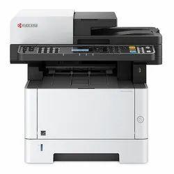 Kyocera M2040dn Multifunction Printer