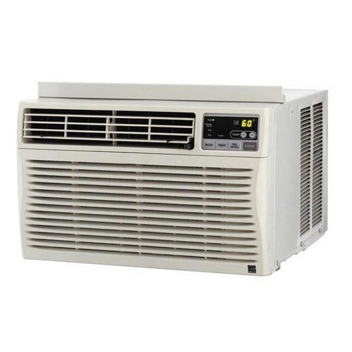 Daikin Window Air Conditioner Capacity 1 Ton Rs 22000