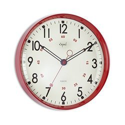 Opal Wall Clocks