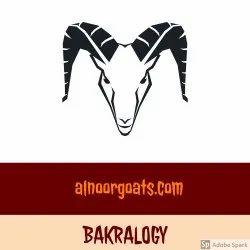 Goat Farm Services