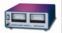 GFM-200A Ground Bond Tester