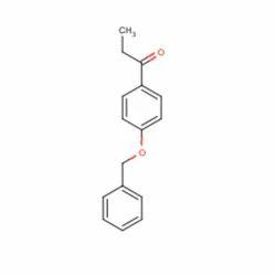 4-Benzyloxy Propiophenone
