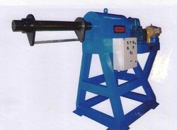 Electrical Track Winder