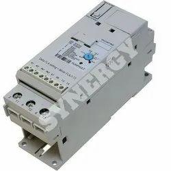 Allen Bradley SMC Smart Motor Controller (150-C3NBD) Soft Starters