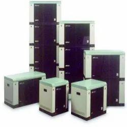 Accord ADX-400 EPABX System