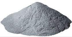 Antimony (Metal) Powder 99%