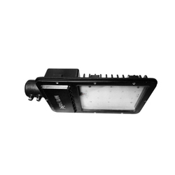 LED Street Light (MF SL LED 301 EC)