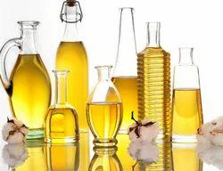 In Laboratory Oil Testing Services, Fssai,Nabl